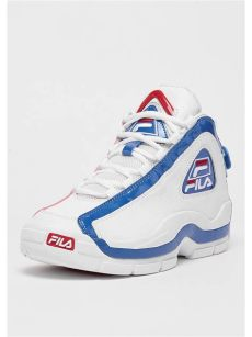 snipes celebrates 1998 with new fila 96 collaboration weartesters - Snipes Fila Shoes