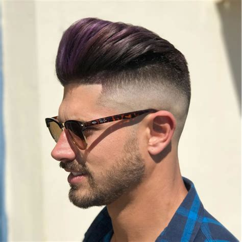 men hairstyles 2018 2019 40 hair tutorial men