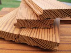 composite tongue and groove porch decking purewood porch flooring remodeling porches decking outdoor rooms wood landscaping