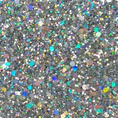silver hologram glam glitter wall covering glitter bug wallpaper glitter wallpaper - Holographic Glitter Red Glitter Wallpaper