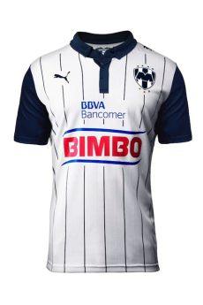 jersey rayados 1819 jersey rayados tercero 2014 2015 599 00 en mercado libre