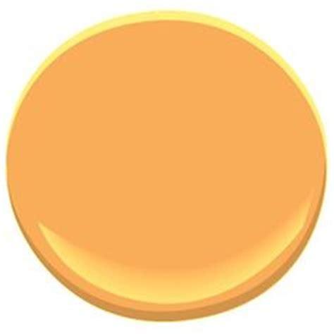 Paint Color Golden Mushroom.html