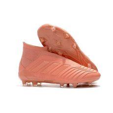 botas de futbol adidas predator 2018 botas de futbol 2018 nuevo adidas predator 18 fg rosa
