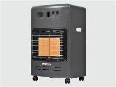 calentones de gas hg3m t calefactor port 225 til gris oscuro de gas turbo heatwave