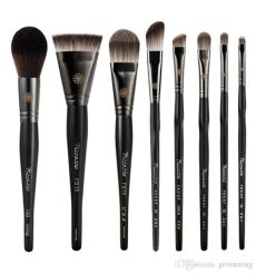 piccasso brush 620 all of piccasso makeup brushes 133 fb18 fb19 new proof 07 09 15 angle concealer brush
