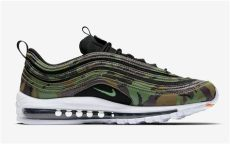 air max 97 country camo uk nike air max 97 country camo uk aj2614 201 sneaker bar detroit