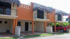 venta de casas en acapulco diamante venta casa en playa diamante acapulco de ju 225 rez rvv smaria icasas mx