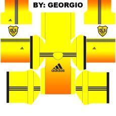 kit do adidas png dls adidas kits logo by georgio