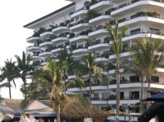 villas vista del sol puerto vallarta for sale updated 2019 2 bedroom vallarta condo on the rental in vallarta