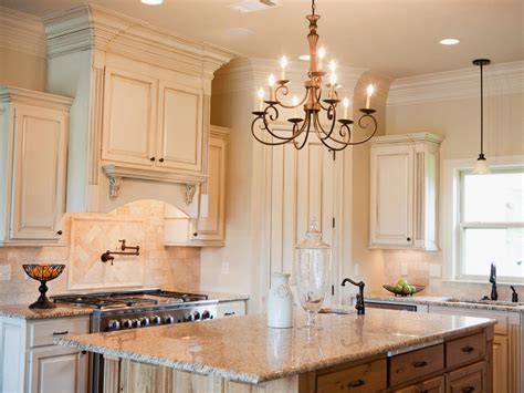 neutral paint color ideas kitchens pictures hgtv hgtv
