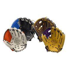 custom softball gloves mizuno mizuno custom glove builder custom baseball gloves justballgloves justballgloves