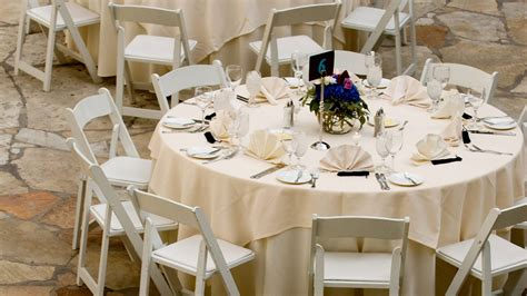 chair hire rent chairs weddings events yahire