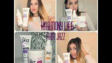 hair jazz uk reviews hair jazz harmony review 191 que pienso