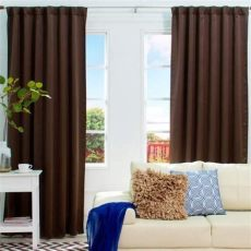 sala cortinas vianney 2018 cortinas para sala vianney 2020 sleek method
