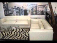 in muebles sala de exhibicion hermosillo - Muebles Usados En Venta Hermosillo