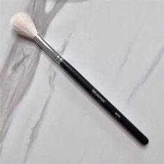 morphe m510 pro round blender brush morphe m510 pro blender highlighting brush health makeup on carousell