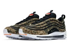 nike air max 97 camouflage herren nike air max 97 country camo pack release info sneakernews