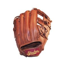 shoeless joe ball gloves 11 5 quot i web baseball glove shoeless joe ballgloves