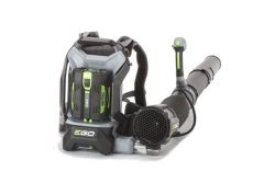 ego backpack blower review ego lb6002 leaf blower consumer reports