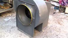 extractor de aire casero extractor de aire
