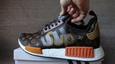 adidas nmd supreme fake supreme x louis vuitton x adidas nmd r1 boost hd review