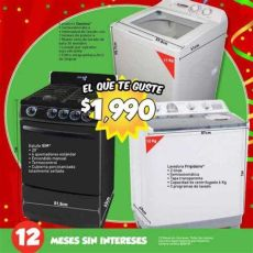 bodega aurrera lavadoras de dos tinas folleto aniversario bodega aurrer 225 pantalla 37 quot y lg 6 990 lavadoras o estufa a