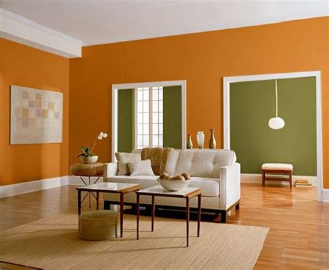 living room paint colors important dapoffice dapoffice