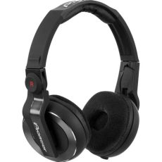 cable para audifonos pioneer hdj 500 zomo juego de almohadillas velour para pioneer hdj 500 accesorios para auriculares