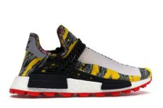 nmd hu pharrell solar pack red adidas nmd hu pharrell solar pack bb9527