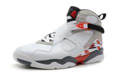 buy air jordans australia air 8 24 price 77 45 air shoes michael shoes hijordan