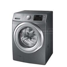 lavadora lg o samsung lavadora samsung 18kg wf18h5200 alkomprar