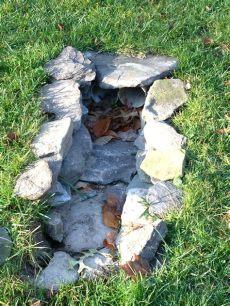 gutter downspout drainage ideas downspout idea landscaping driveway backyard drainage drainage solutions sump drainage