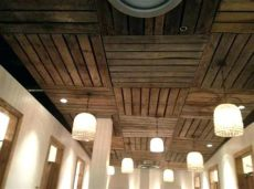 25 best basement ceiling ideas cheap and easy simply home - Simple Basement Ceiling Ideas