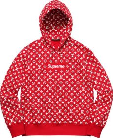 supreme louis vuitton box logo hoodie stockx louis vuitton x supreme box logo hooded sweatshirt blvcks