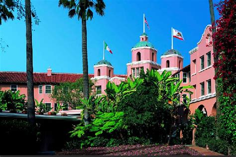 beverly hills hotel robertson boulevard shopping dining travel