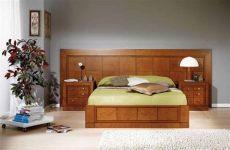 recamaras rusticas de madera camas de madera rusticas king size buscar con camas en madera modernas recamaras de