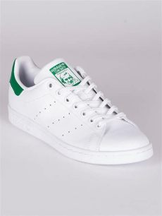 stan smith shoes womens womens stan smith white green sneakers