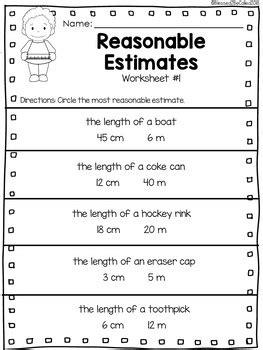 2nd grade module 2 lesson 5 supplemental worksheets