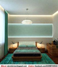 disenos de recamaras matrimoniales pequenas dormitorios matrimoniales en color turquesa dormitorios fotos de dormitorios im 225 genes de