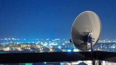 algunos canales no se ven 191 por qu 233 no se ven los canales detelevisi 243 n aver 237 ast 237 picas noticias de almeria