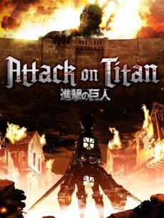 attack on titan episodes season 3 2019 tv guide - Attack On Titan Season 3 Episode 10 Kickassanime