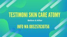 testimoni atomy skin care 6 system evening care 4 set absolute cellactive wa 085257630756 - Atomy Skin Care Testimoni