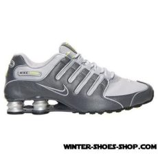 nike shox 2017 price sport 2017 best sale us s nike shox nz running shoes grey wolf grey volt outlet