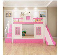 camas literas para ninos y ninas litera infantiles de ni 241 as y ni 241 os modernas 30 000 00 en mercado libre