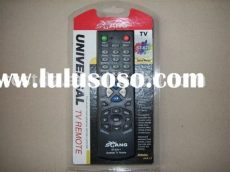 st 620 universal tv remote control manual st 620 universal tv remote for all brands tv push to work cheaper pirce with high