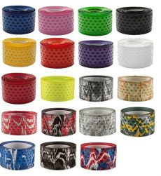 lizard skins baseball softball bat handle sticky grip colored wrap 1 8 mm ebay - Lizard Skin Bat Tape Length