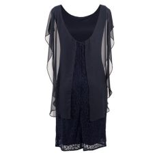 vestidos tallas extras sears vestido corto plus lio con aplicaci 211 n aramta sears mx me entiende