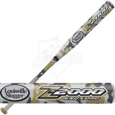 louisville slugger z2000 louisville slugger z2000 slowpitch softball bat end loaded sbz214 ae