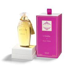 nohiba 2016 e coudray perfume a new fragrance for 2016 - E Coudray Perfume