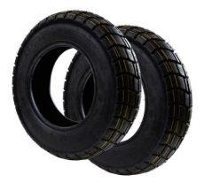 llantas pirelli para motoneta paquete 2 llantas 130 90 10 mf 396 by pirelli motoneta 1000 rkz48 precio d m 233 xico